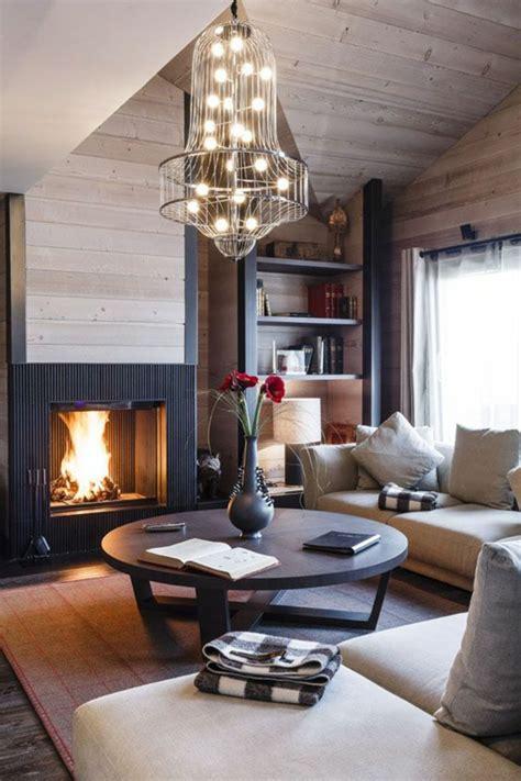 wohnzimmer schön gestalten gem 252 tliches wohnzimmer gestalten 66 bilder archzine net