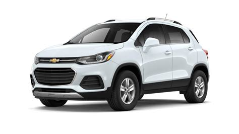 chevy trax colors 2019 chevrolet trax exterior colors gm authority