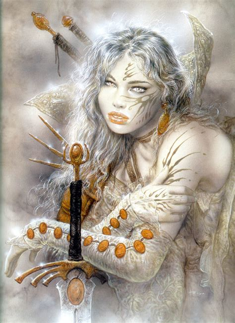 prohibited book 1 luis royo visions image 18 jpg chainimage