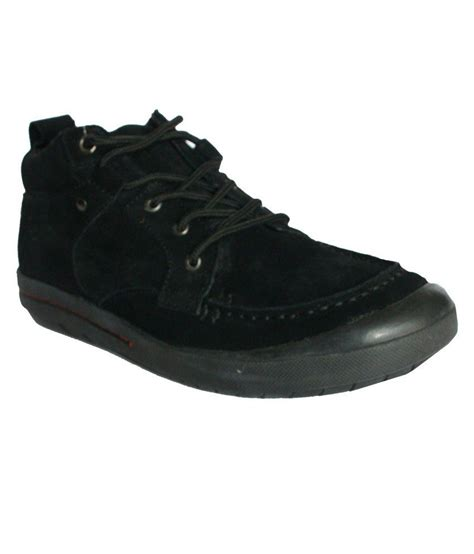 levis black shoes levi s black sneaker shoes price in india buy levi s