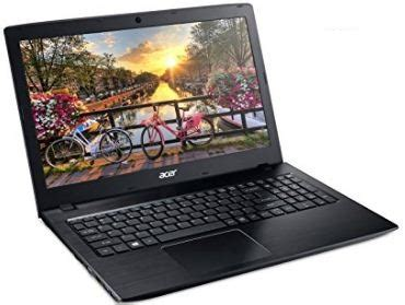5 best cheap laptops for students under 500 dollars