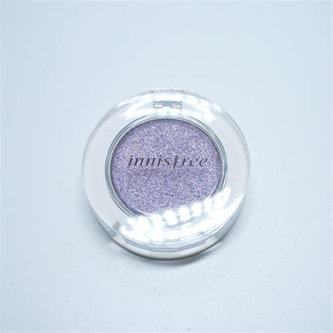 Mineral Single Shadow innisfree mineral single shadow 2015 s s review
