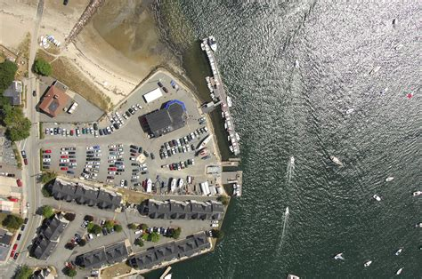 freedom boat club beverly reviews jubilee yacht club in beverly ma united states marina