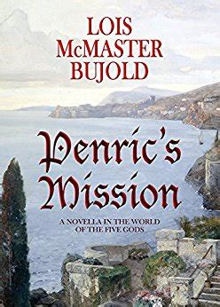 penric s mission books penric s mission penric desdemona book 4 kindle