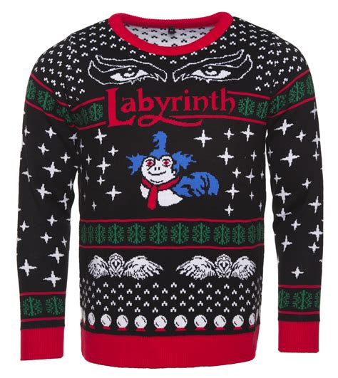 Men S Christmas Jumpers With Lights Uk Decoratingspecial Com Jumpers With Lights Uk