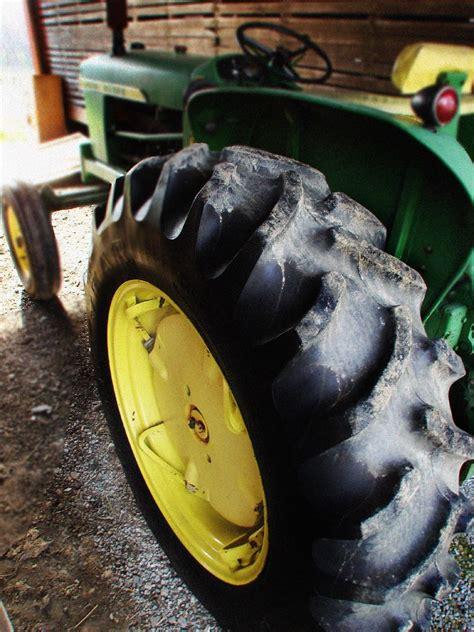 john deere tractor tires  stunning