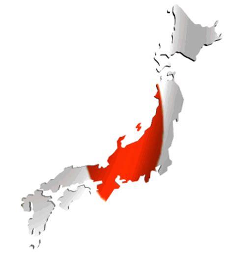 imagenes del pais japon viaja por el mundo bandera a bandera