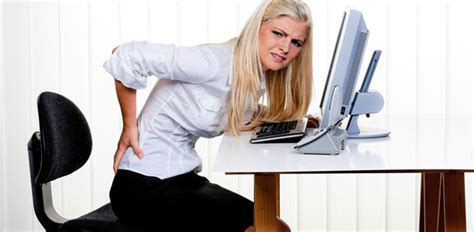 Hip From Sitting At Desk by Back Strengthening For Desk Workers 187 Napa Tenacious Fitness