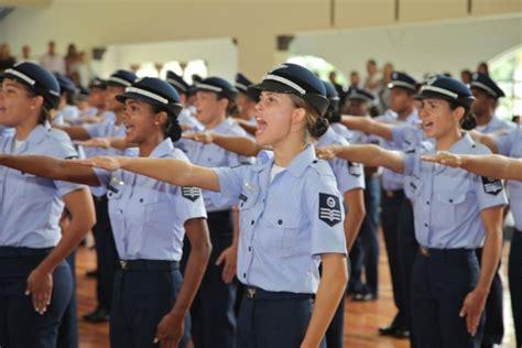 sargento temporrio do exrcito 2016 fab incorpora primeira turma de sargentos atletas for 231 a