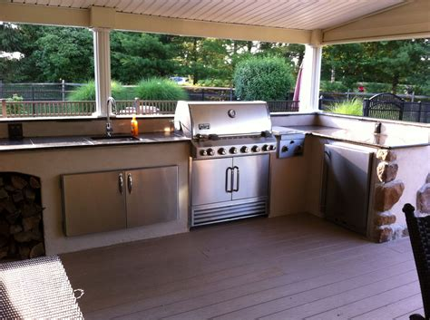 outdoor kitchen design software simple outdoor kitchens