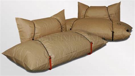 creative sofa ideas creative sofa designs fun