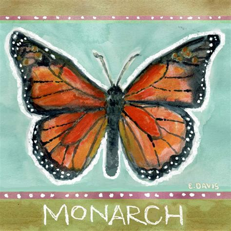 monarch design monarch rivertime designs