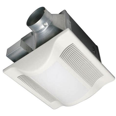 Exhaust Fan Panasonic Fv40afu fv 15vql4 panasonic fv 15vql4 whisperlite 150 cfm ceiling ventilation fan w light