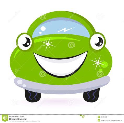 green wash eco green car wash stock photos image 23449933