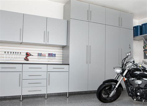 Garage Indianapolis by Garage Cabinets Indianapolis Indy Organizing Solutions