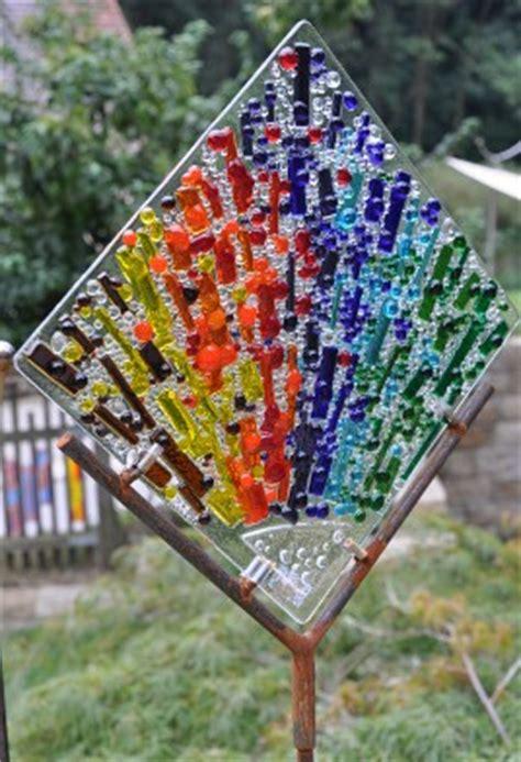 glasfusing shop die glas fusing manufaktur glas stadl