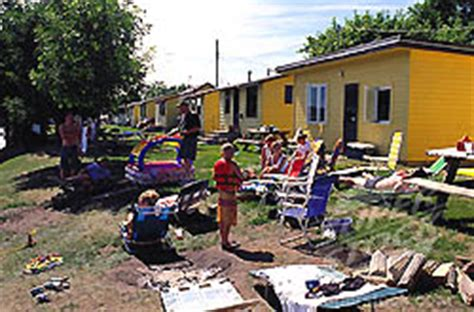 un american reservations | perc – the property and