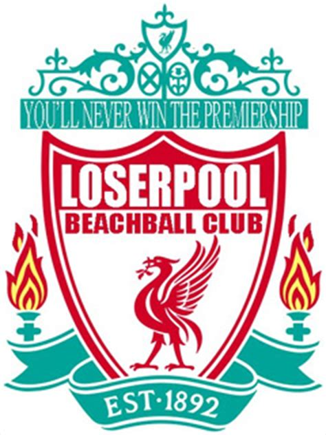 download loserpool 2 240 x 320 wallpapers 1009407 | mobile9
