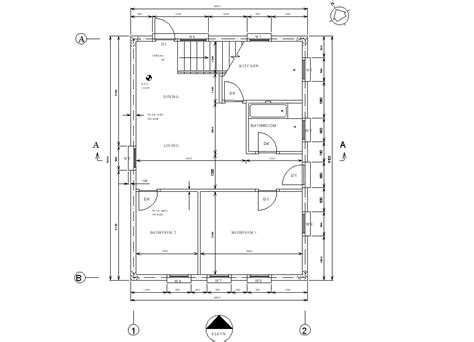 civil building plans inspiration home plans blueprints