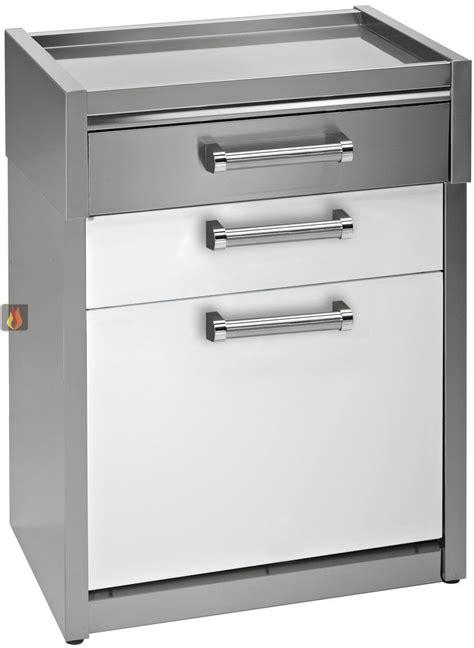 module de cuisine module de cuisine plan de travail avec 3 tiroirs 70cm