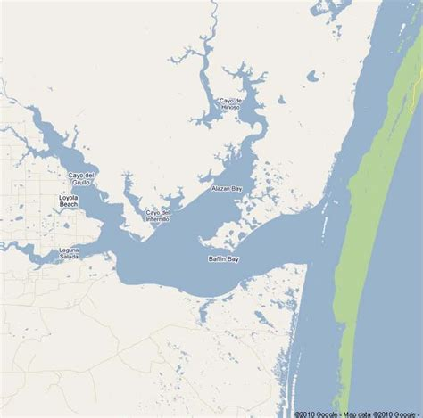 baffin bay texas map baffin bay texas saltwater fishing guides corpus christi texas with capt phyllis and capt