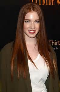 Vanity For Women Annalise Basso Archives Gotceleb
