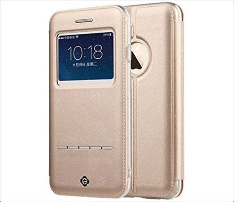 Best Hkr Casing Iphone 6 Plus Iphone 6s Plus Sand Scrub Ultra Thin best iphone 6 plus flip cases unbeatable collection at the most affordable prices