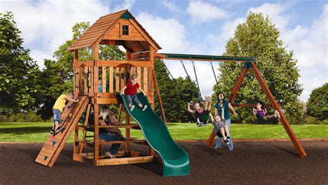 swing sets austin birth aversary with homeplace structures huge giveaway
