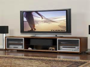 pdf woodwork tv stand design plans download diy plans the faster amp easier way to woodworking