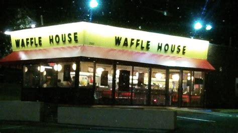 waffle house gainesville fl discovery conversation farm