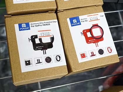 Baseus Magnet 2in1 Cable T Type For Lightning Micro Usb 1 2m Hitam gopro hero5用アルミハウジングなどモバイルアクセサリーいろいろ akiba pc hotline