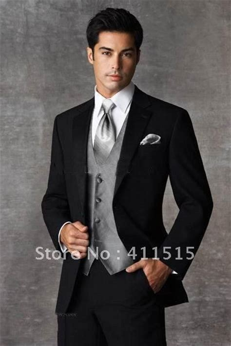 2013 best selling groom tuxedos s wedding dress best