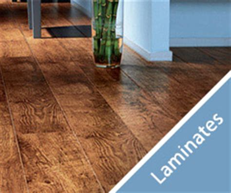laminate flooring birmingham carpet shop birmingham carpets and flooring showroom
