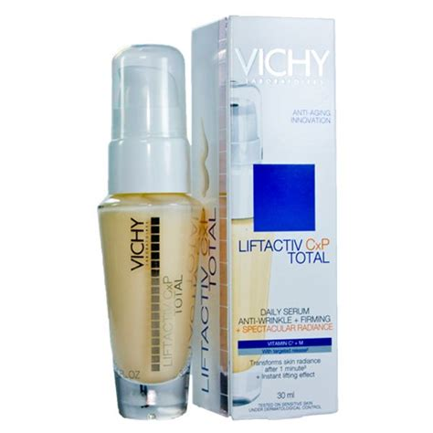 Vichy Normaderm Detox Makeupalley by Vichy Makeupalley Fay