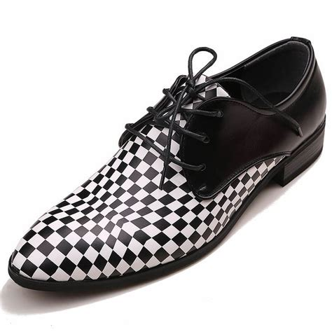 21 best images about rockabilly s shoes on