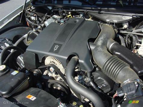 4 6 liter motor 2003 ford crown lx 4 6 liter sohc 16 valve v8