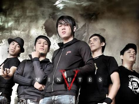 download mp3 five minutes terbaru download lagu five minuts terbaru lengkap gratis planet