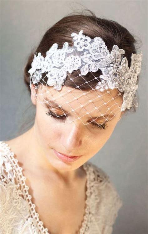 Wedding Headbands by Wedding Headbands Headpieces