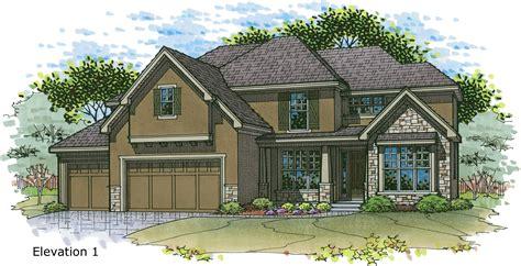 Rodrock Homes by Larsen Ex Rodrock Homes