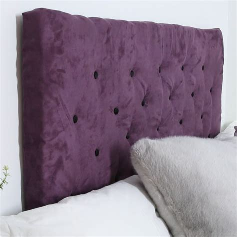diy button tufted headboard diy tufted headboard bedroom design ideas