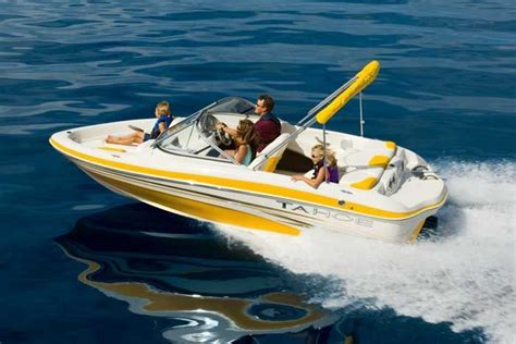 tahoe boats q4 research tahoe boats q4 ss on iboats