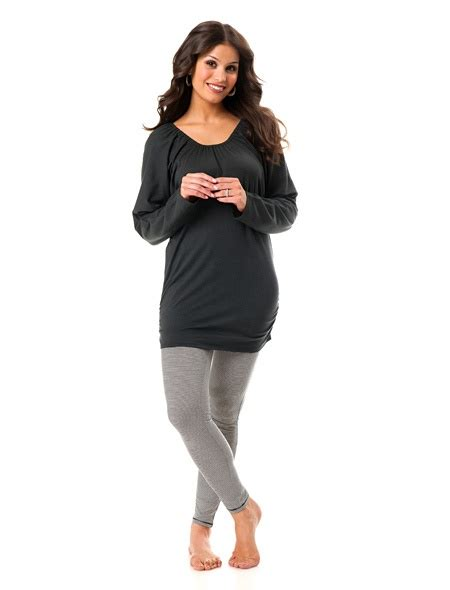 Chic Punguin Tunik By Sancaka pin by welton on products i