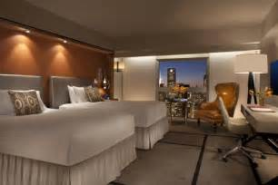 Apartment Room Planner hotels com deals amp discounts for hotel reservations from
