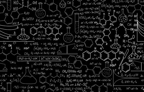pattern theory philosophy why i love chemistry