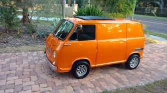 subaru 360 sambar related keywords suggestions for subaru van
