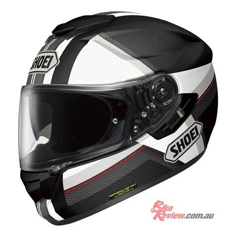 helmet reviews product review shoei gt air helmet bike review