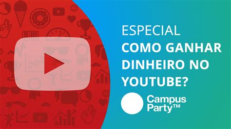adsense no data available youtube como ganhar dinheiro no youtube alem do adsense cpbr10