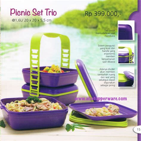 Tupperware Indonesia login tupperware indonesia tupperware