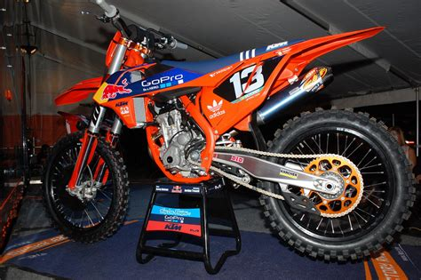 Fmf Powercore4 Usa Klx 150 Bf factory bikes cleaner than moto related