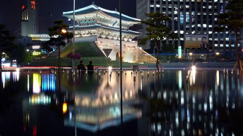 Wallpaper Korea south korea wallpapers pictures images